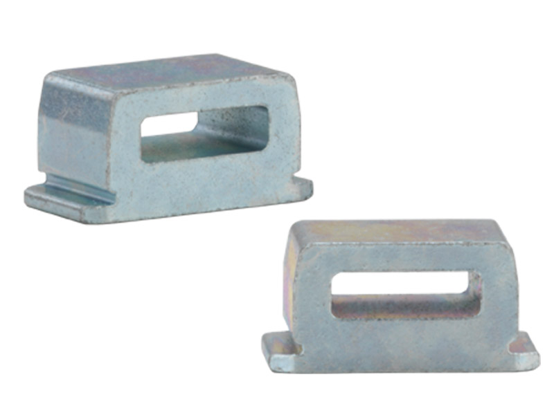 Self Clinching Ty D 174 Cable Tie Mounts Metric Type Td On