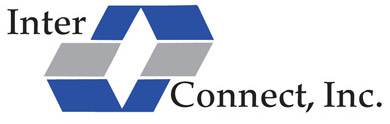 InterConnect, Inc.