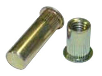 Atlas SpinTite® Blind Threaded Rivets