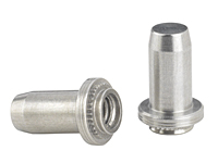 Self-Clinching Blind Fasteners - Metric