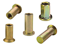 Atlas MaxTite® Blind Threaded Rivets