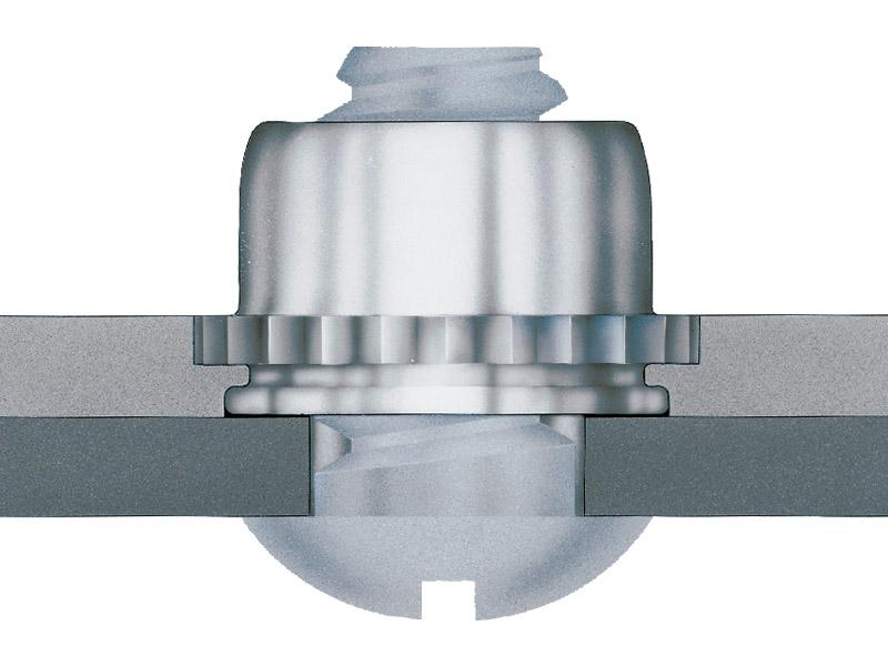 0mm Alpen 186700400100 Hpt-End Mills Pm N Din 844 K 30/° 4