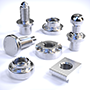 PROFIL® Brand Fasteners for Metal Sheets and Panel