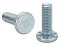 High tensile strength studs, non flush - HF109, HFG8