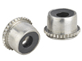 Nylon insert, locking thread nuts – PL, PLC Metric